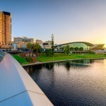 I am a South Australian Government employee – What are my Novated Lease options?