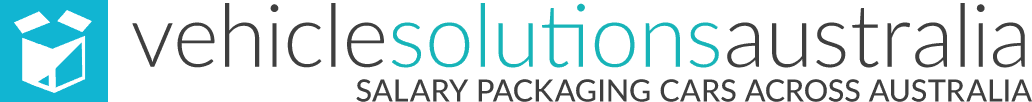 Vehicle Solutions Australia - Salary Packaging and Leasing for Government Employees