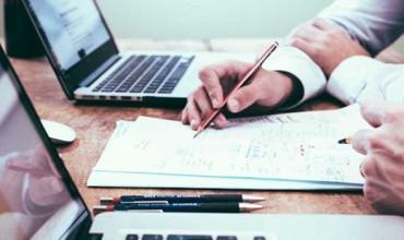 Loan or Lease? A True Comparison