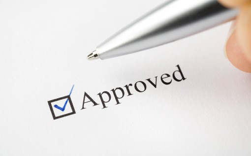 Do I have to have a certain credit rating when applying for a Novated Lease in South Australia?