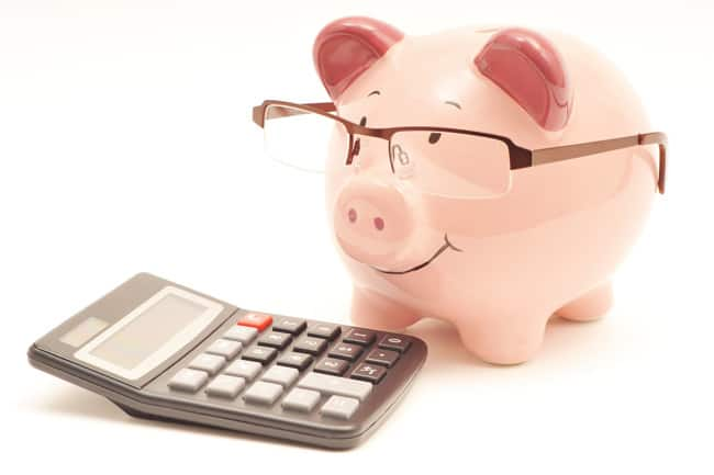 How can I calculate my savings with a novated lease?