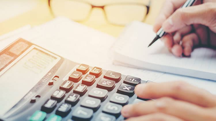 Are Novated Lease Calculators Accurate?