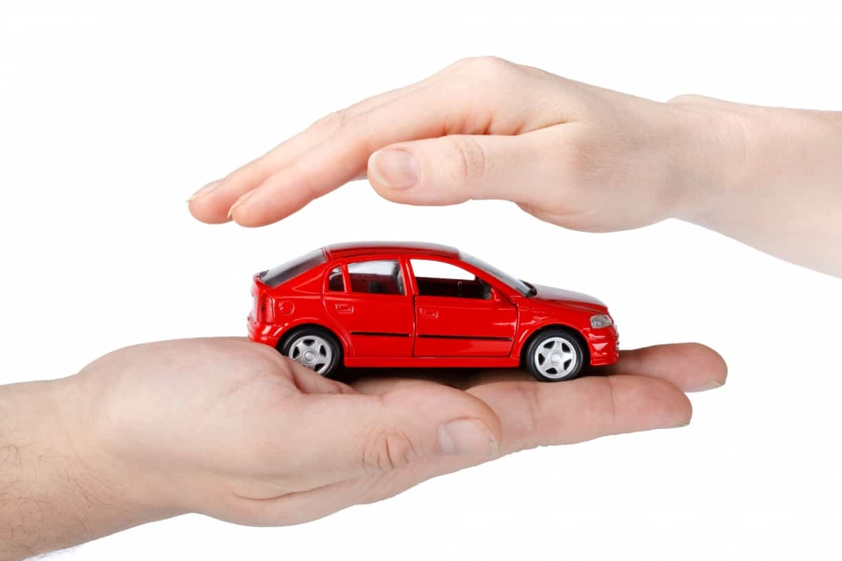 Vehicle Discounts and Novated Leasing