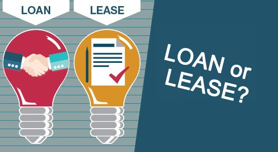 Why would I choose a Novated Lease instead of a car loan?
