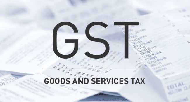 Does a Novated Lease save me GST on the car I choose?