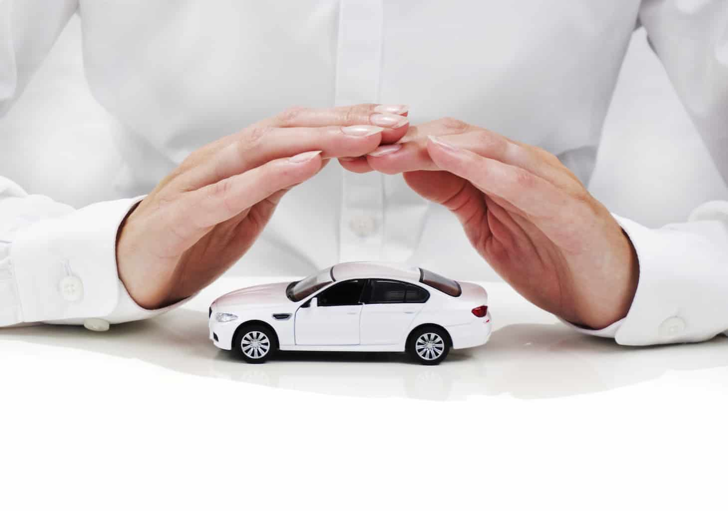 Do I have to have a minimum insurance?